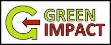 GreenImpact