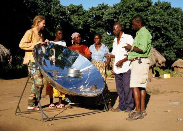 File:SunFire Solution project photo 3, 4-17-13.jpg