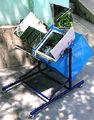 Suspended Box Solar Oven.jpg