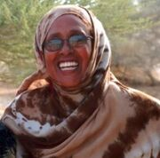 Fatima Jibrell 3-09