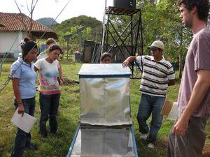20110211 nicaraguadryer ucdavis