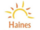 Haines Solar Cookers