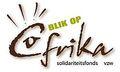 Blik op Afrika logo.jpg