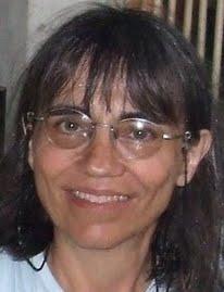 Anne Lossing profile