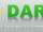 Developmental Association for Renewable Energies