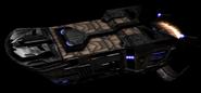 480px-GVFrSatis