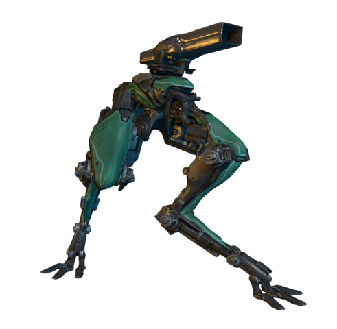 File:Mobile Offensive Armature (MOA).png