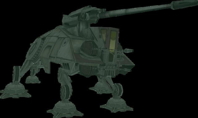 File:All-Terrain Tactical Enforcer (AT-TE).png