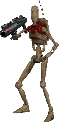 File:B1 Assault Droid.PNG