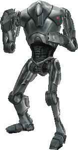File:B2 Super Battle Droid.PNG