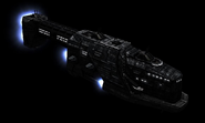 GTC Aeolus