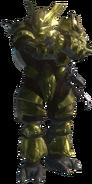 Halo3-BruteCaptainMajor