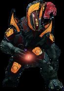 H2A-Jiralhanae-HonorGuard