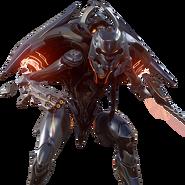 H5G-Warzone-Knight-Marshall