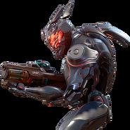 H5G Render-Boss-Noctus HydraSoldier