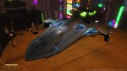 X-70B