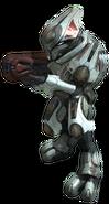 HReach - Ultra Sangheili