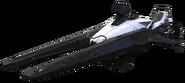 Destiny-ShrikeVehicle-Render