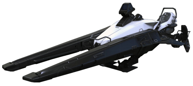 File:Destiny-ShrikeVehicle-Render.png