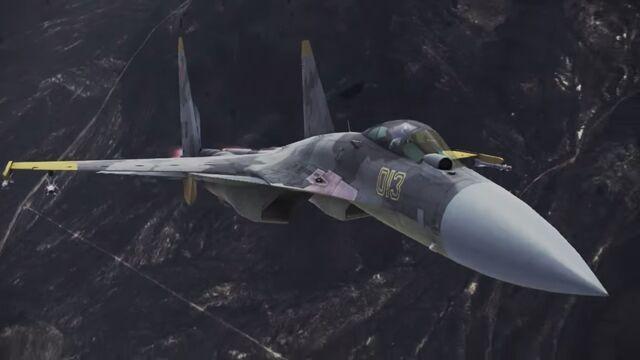 File:Su-37 -Yellow13-.jpg