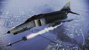 F-4E2 1431521934-156x87