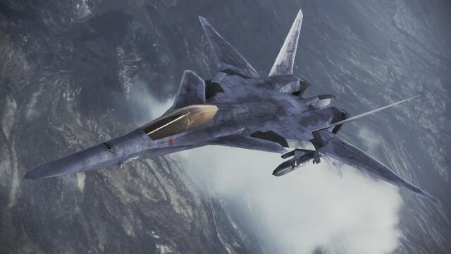 File:XFA-27 flyby 2.jpg