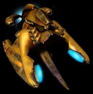 Corsair SC1 Art1
