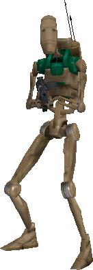 File:B1 Droid Marine.PNG