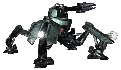 File:A-DSD Advanced Dwarf Spider Droid.png