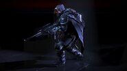 Killzone Sniper