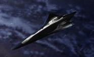 R-352 Sepia - Ingame Screenshot