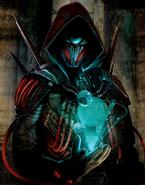 Lord Galeron
