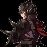 Elite Ninja
