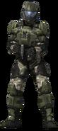H3-UNSCVTOLPilot