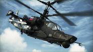 ACAH Ka-50 Color 03