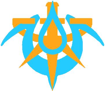 File:Belkan Emblem.png