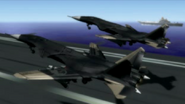 Su-43