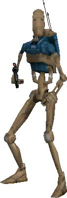 File:B1 Pilot Droid.PNG