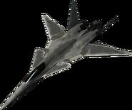XFA-27 Aurelia