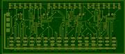 Solarium-ray-pcb