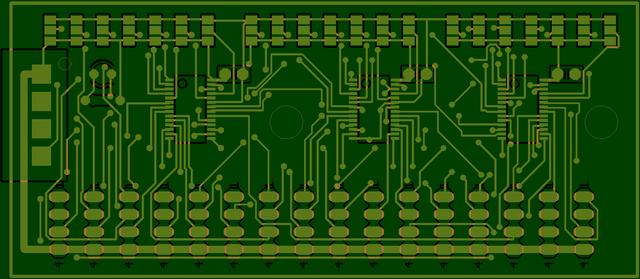 File:Solarium-ray-pcb.png