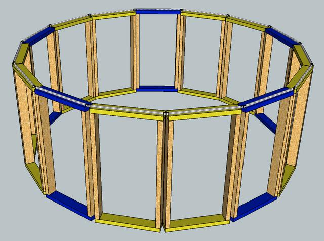 File:Solarium Base Design.png