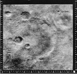 Mariner-frame 11