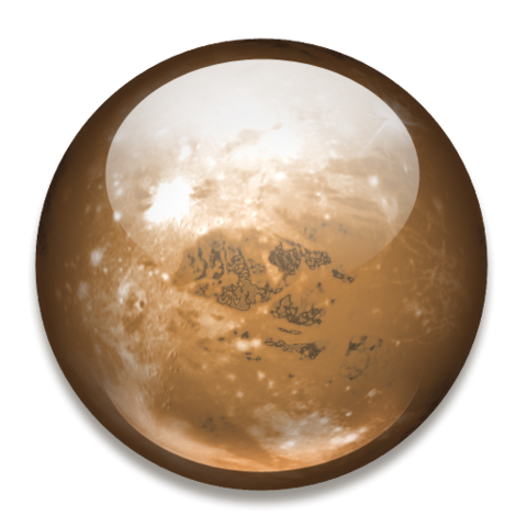File:Pluto ico.png