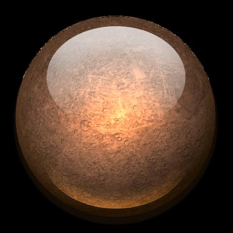 File:Mercury ico.png