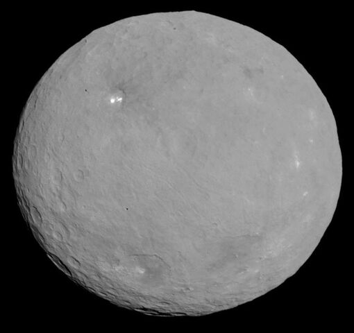 File:Ceres.jpg
