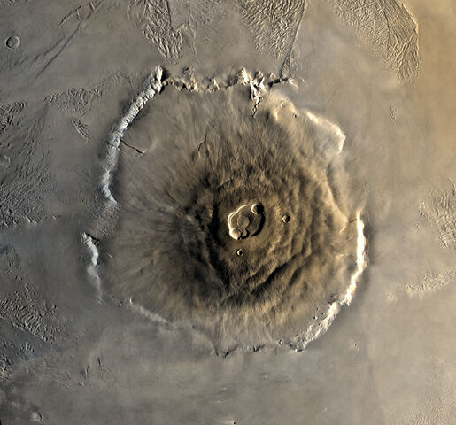 File:Olympus-Mons-above.jpg