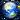 Earth ico