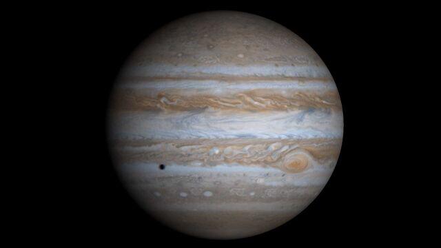 File:Jupiter.jpg