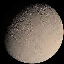 600px-Enceladus from Voyager